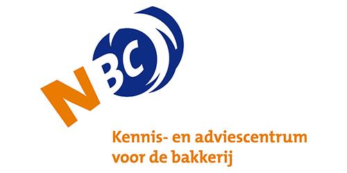 NBC Kennis en adviescentrum voor de bakkerij