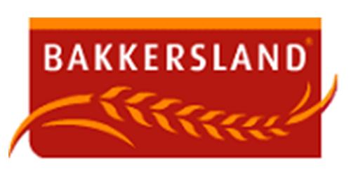 Bakkerland