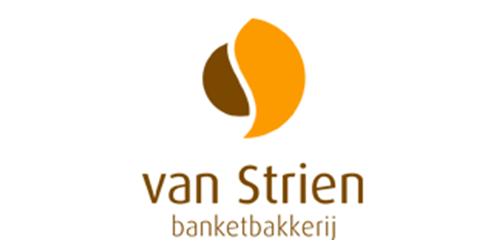 Van Strien Banketbakkerij