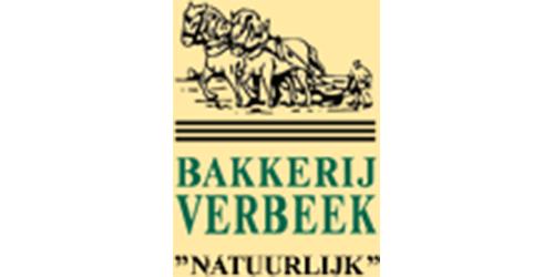 Bakkerij Verbeek