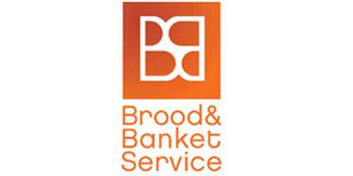 Brood Banket Service