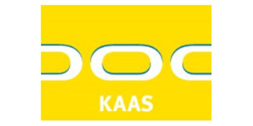 DOC Kaas