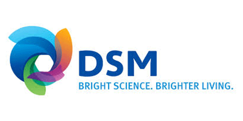 DSM Bright science, brighter living